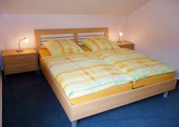 Backhaus Schlafzimmer
